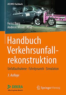 Cover: https://exlibris.azureedge.net/covers/9783/6581/6142/2/9783658161422xl.jpg