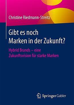 Cover: https://exlibris.azureedge.net/covers/9783/6581/6151/4/9783658161514xl.jpg