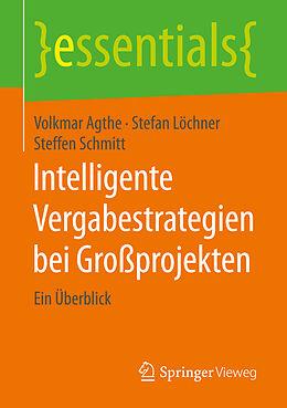 Cover: https://exlibris.azureedge.net/covers/9783/6581/6152/1/9783658161521xl.jpg