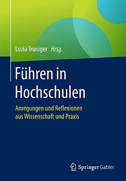 Cover: https://exlibris.azureedge.net/covers/9783/6581/6164/4/9783658161644xl.jpg