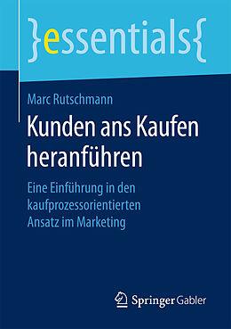 Cover: https://exlibris.azureedge.net/covers/9783/6581/6187/3/9783658161873xl.jpg