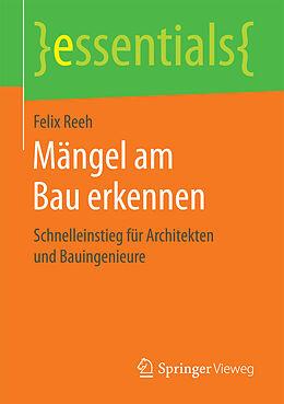 Cover: https://exlibris.azureedge.net/covers/9783/6581/6189/7/9783658161897xl.jpg