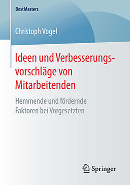 Cover: https://exlibris.azureedge.net/covers/9783/6581/6332/7/9783658163327xl.jpg