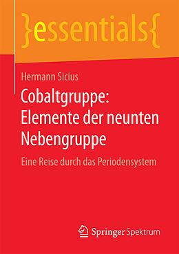 Cover: https://exlibris.azureedge.net/covers/9783/6581/6345/7/9783658163457xl.jpg