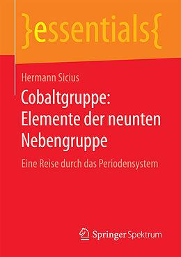 Cover: https://exlibris.azureedge.net/covers/9783/6581/6346/4/9783658163464xl.jpg