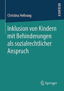 Cover: https://exlibris.azureedge.net/covers/9783/6581/6357/0/9783658163570xl.jpg