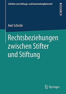 Cover: https://exlibris.azureedge.net/covers/9783/6581/6359/4/9783658163594xl.jpg