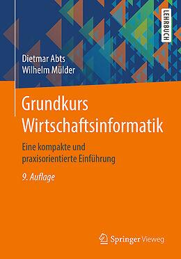 Cover: https://exlibris.azureedge.net/covers/9783/6581/6378/5/9783658163785xl.jpg