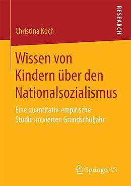 Cover: https://exlibris.azureedge.net/covers/9783/6581/6412/6/9783658164126xl.jpg