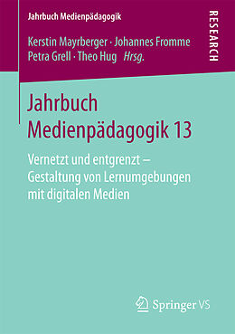 Cover: https://exlibris.azureedge.net/covers/9783/6581/6432/4/9783658164324xl.jpg