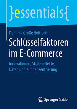 Cover: https://exlibris.azureedge.net/covers/9783/6581/6434/8/9783658164348xl.jpg