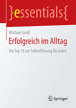 Cover: https://exlibris.azureedge.net/covers/9783/6581/6435/5/9783658164355xl.jpg