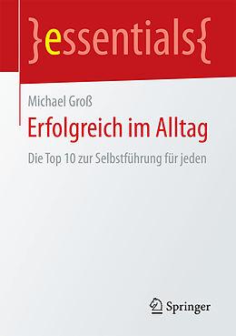 Cover: https://exlibris.azureedge.net/covers/9783/6581/6436/2/9783658164362xl.jpg