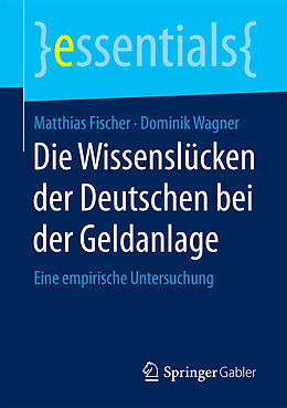 Cover: https://exlibris.azureedge.net/covers/9783/6581/6457/7/9783658164577xl.jpg