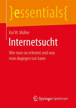 Cover: https://exlibris.azureedge.net/covers/9783/6581/6459/1/9783658164591xl.jpg
