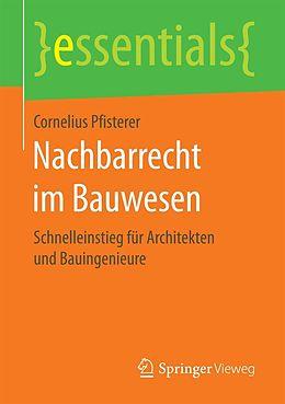 Cover: https://exlibris.azureedge.net/covers/9783/6581/6480/5/9783658164805xl.jpg