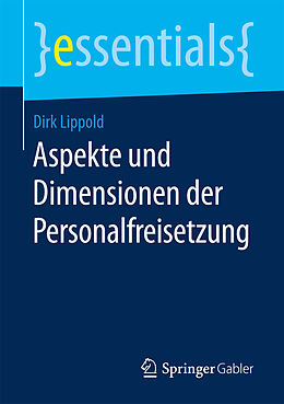 Cover: https://exlibris.azureedge.net/covers/9783/6581/6494/2/9783658164942xl.jpg