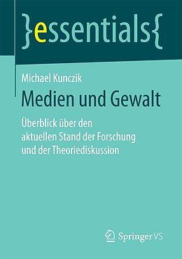 Cover: https://exlibris.azureedge.net/covers/9783/6581/6543/7/9783658165437xl.jpg