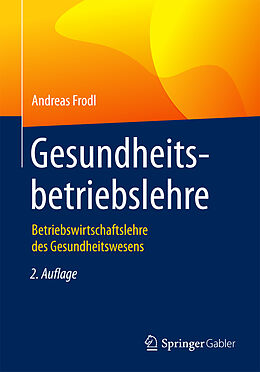 Cover: https://exlibris.azureedge.net/covers/9783/6581/6563/5/9783658165635xl.jpg