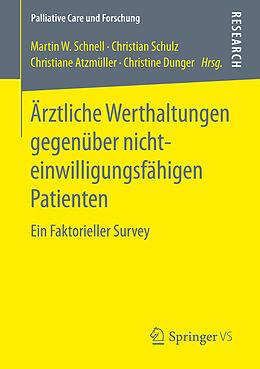 Cover: https://exlibris.azureedge.net/covers/9783/6581/6565/9/9783658165659xl.jpg