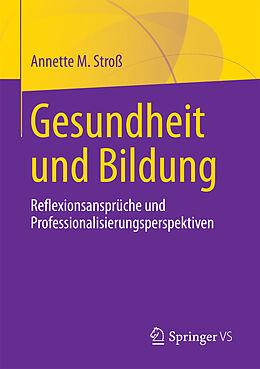 Cover: https://exlibris.azureedge.net/covers/9783/6581/6581/9/9783658165819xl.jpg