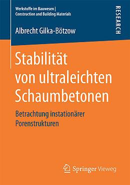Cover: https://exlibris.azureedge.net/covers/9783/6581/6595/6/9783658165956xl.jpg