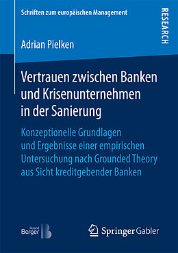 Cover: https://exlibris.azureedge.net/covers/9783/6581/6609/0/9783658166090xl.jpg