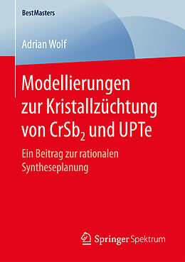 Cover: https://exlibris.azureedge.net/covers/9783/6581/6628/1/9783658166281xl.jpg