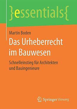 Cover: https://exlibris.azureedge.net/covers/9783/6581/6639/7/9783658166397xl.jpg