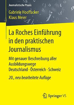 Cover: https://exlibris.azureedge.net/covers/9783/6581/6657/1/9783658166571xl.jpg