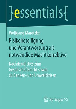 Cover: https://exlibris.azureedge.net/covers/9783/6581/6697/7/9783658166977xl.jpg