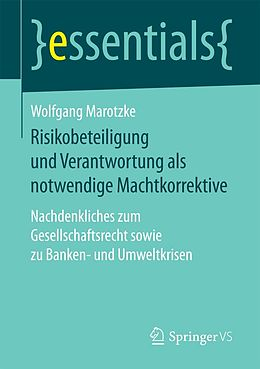 Cover: https://exlibris.azureedge.net/covers/9783/6581/6698/4/9783658166984xl.jpg