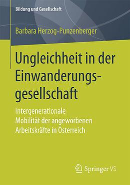 Cover: https://exlibris.azureedge.net/covers/9783/6581/6701/1/9783658167011xl.jpg