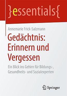 Cover: https://exlibris.azureedge.net/covers/9783/6581/6720/2/9783658167202xl.jpg