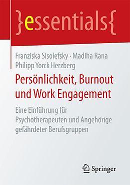 Cover: https://exlibris.azureedge.net/covers/9783/6581/6726/4/9783658167264xl.jpg