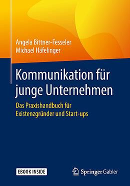 Cover: https://exlibris.azureedge.net/covers/9783/6581/6733/2/9783658167332xl.jpg