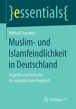 Cover: https://exlibris.azureedge.net/covers/9783/6581/6735/6/9783658167356xl.jpg