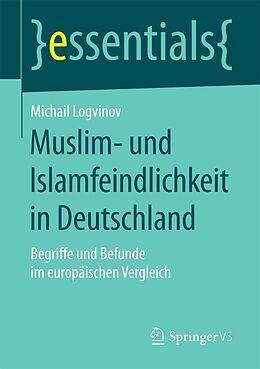 Cover: https://exlibris.azureedge.net/covers/9783/6581/6736/3/9783658167363xl.jpg