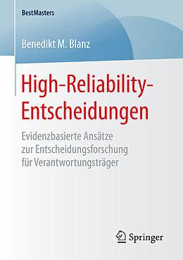 Cover: https://exlibris.azureedge.net/covers/9783/6581/6737/0/9783658167370xl.jpg