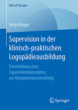 Cover: https://exlibris.azureedge.net/covers/9783/6581/6761/5/9783658167615xl.jpg