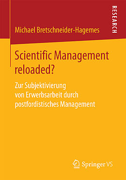 Cover: https://exlibris.azureedge.net/covers/9783/6581/6783/7/9783658167837xl.jpg
