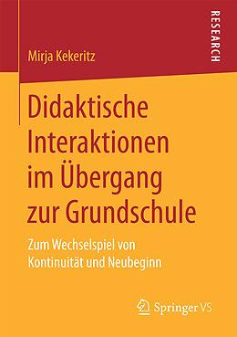 Cover: https://exlibris.azureedge.net/covers/9783/6581/6785/1/9783658167851xl.jpg