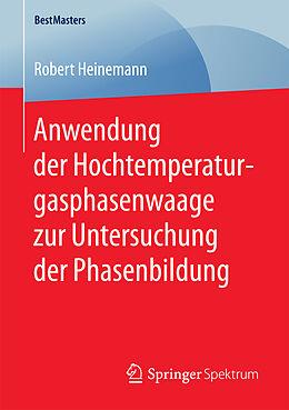 Cover: https://exlibris.azureedge.net/covers/9783/6581/6793/6/9783658167936xl.jpg