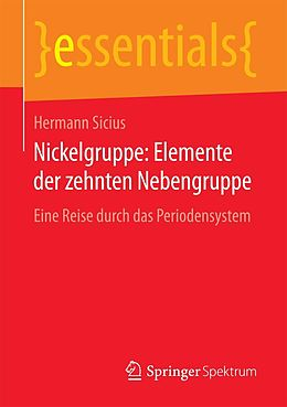 Cover: https://exlibris.azureedge.net/covers/9783/6581/6808/7/9783658168087xl.jpg
