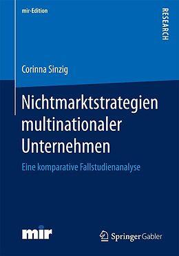 Cover: https://exlibris.azureedge.net/covers/9783/6581/6845/2/9783658168452xl.jpg