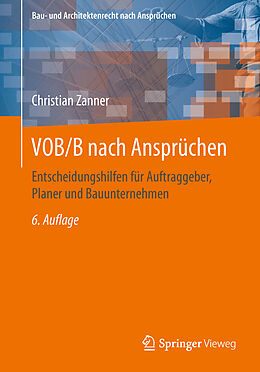 Cover: https://exlibris.azureedge.net/covers/9783/6581/6874/2/9783658168742xl.jpg
