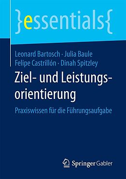 Cover: https://exlibris.azureedge.net/covers/9783/6581/6882/7/9783658168827xl.jpg