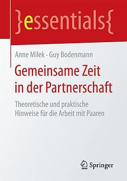 Cover: https://exlibris.azureedge.net/covers/9783/6581/6887/2/9783658168872xl.jpg