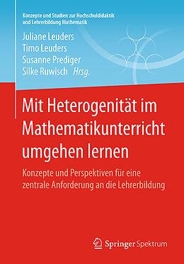 Cover: https://exlibris.azureedge.net/covers/9783/6581/6902/2/9783658169022xl.jpg
