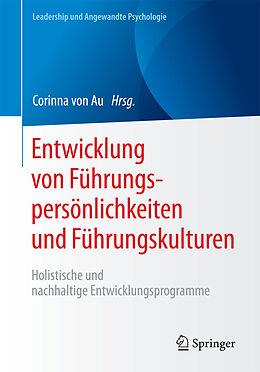 Cover: https://exlibris.azureedge.net/covers/9783/6581/6906/0/9783658169060xl.jpg